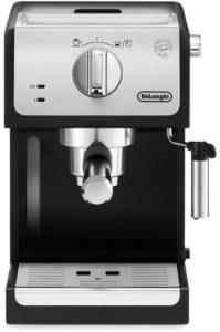Machine à café Delonghi ECP33.21.BK
