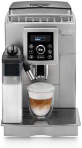 Machine à café Delonghi ECAM 23.460.SB