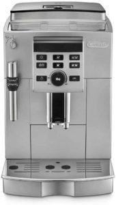 Machine à café Delonghi ECAM 23.120.SB