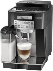 Machine à café DeLonghi ECAM 22.366.B