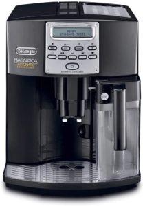 Machine à café DeLonghi ESAM 3550.B