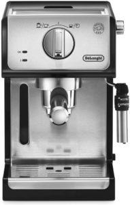 Machine à café Delonghi ECP35.31