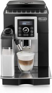 Machine à café DeLonghi ECAM 23.463.B
