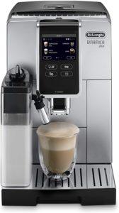 Machine à café DeLonghi ECAM 370.85.SB