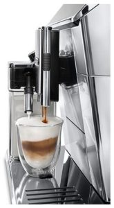 Arôme du café