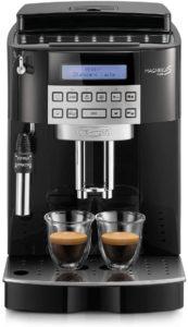 Machine à café DeLonghi ECAM22.320.B