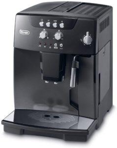 Machine à café DeLonghi ESAM 4.110 B