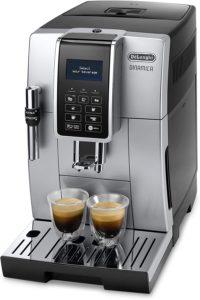 Machine à café Delonghi Dinamica ECAM 350.35.SB