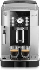 Machine à café Delonghi Magnifica ECAM 21.117.SB