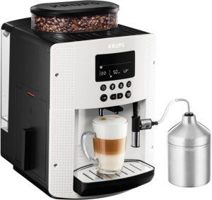 cafetière Krups EA8161