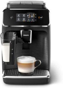 Machine à café Philips EP2232/40