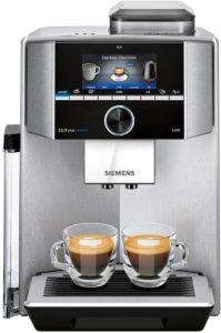 Machine à café Siemens EQ.9 Plus s500