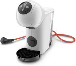 Machine à café KRUPS Genio S