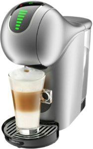 Machine à café Krups Dolce Gusto Genio S Touch