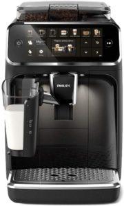 Machine à café Philips EP5441/50