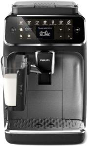 Philips EP4346/70 : machine à expresso automatique
