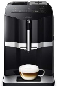 Mchine à café Siemens EQ.300