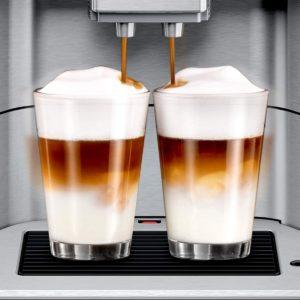 Goût du café