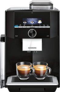 Machine à café Siemens EQ.9 Plus s300
