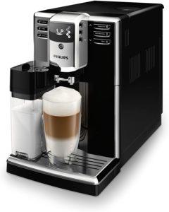 Machine à café Philips EP5360/10 S5000