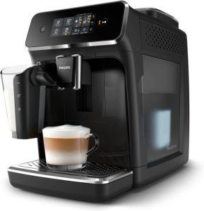 Machine à café Philips EP2231/40