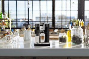 Philips EP5360/10 S5000 : machine à café très recommandée
