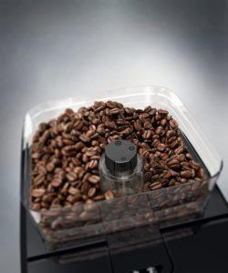 Moulin à café du modèle HD776700 de Philips