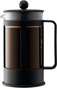cafetière à piston Bodum - 1788-01 - Kenya