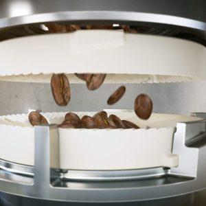 Moulin à grain du Philips EP3243/50