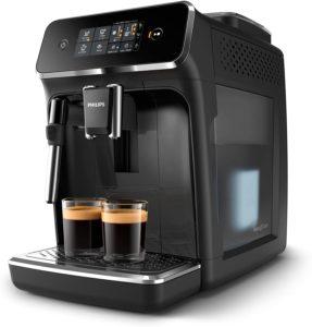 Machine à café Philips EP2224/40