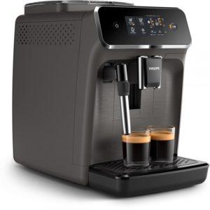 Machine à café Philips EP2224/10