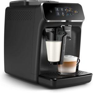 Machine à café Philips EP2230/10