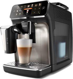 Machine à café Philips EP5447/90