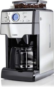 Machine à café à grain pas cher AEG KAM 300