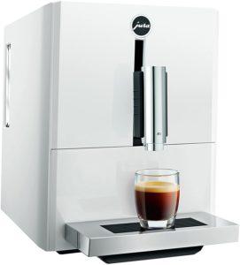 Machine à café Jura A1